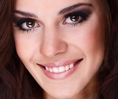 Monika Abramczyk na Miss Tourism International