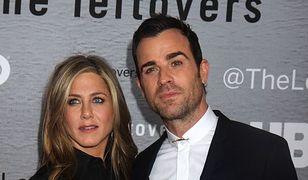 Jennifer Aniston też się rozwodzi?