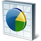 Active@ Partition Manager icon