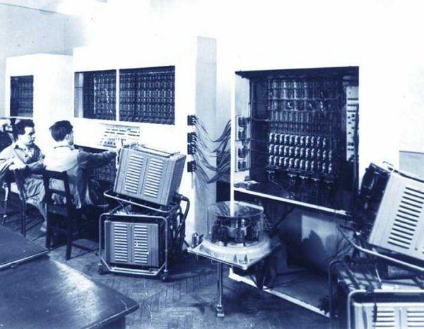 Komputer M-3
