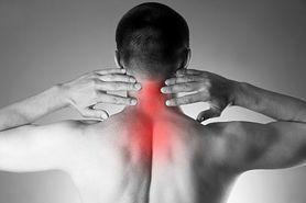 Miopatia – charakterystyka, objawy, rodzaje, leczenie