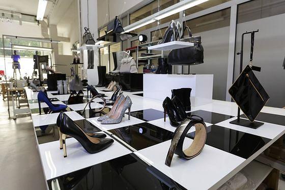 Nowe trendy w polskiej modzie
