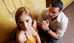 Czy jesteś w związku, który wyniszcza cię emocjonalnie?