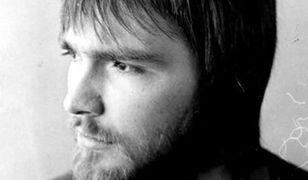 Tomasz Beksiński – samobójstwo w Wigilię