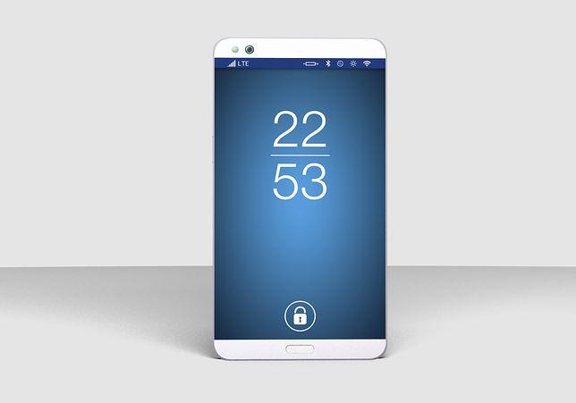 Huawei P20 Pro – niezły z niego aparat