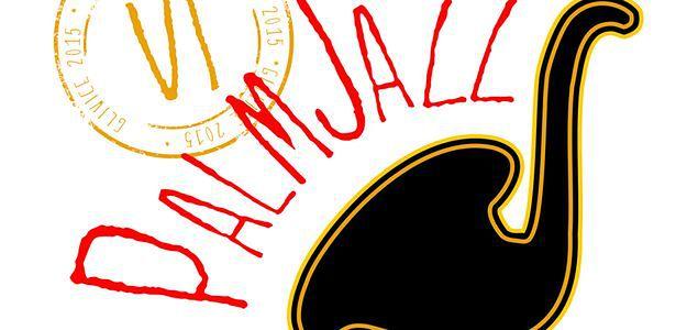PalmJazz Festival - najlepsza forma jazzu