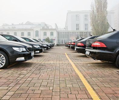 Zmiany w rozliczaniu VAT za auta firmowe