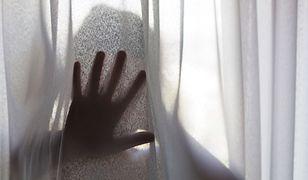 Projekt nowelizacja Ustawy o przeciwdziałaniu przemocy w rodzinie wzbudza kontrowersje