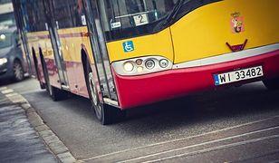 Żoliborz dostał nową linię autobusową!