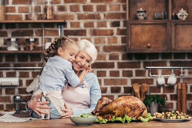 Życzenia na Dzień Babci. Wierszyki i klasyczne życzenia dla każdej babci