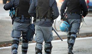 Włochy: Somalijczyk planował zamach w Watykanie. Został zatrzymany