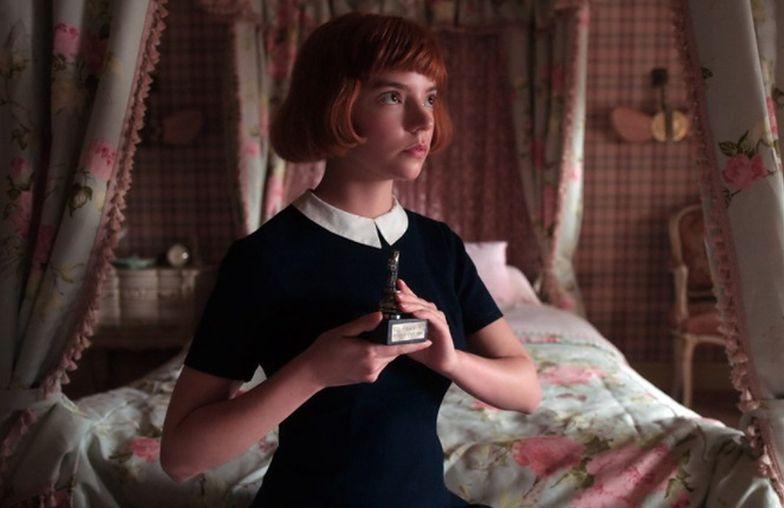 Netflix w wyjątkowy sposób świętuje Dzień Kobiet