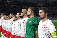 Dawno tak dobrze nie grało mi się w piłkę Polską