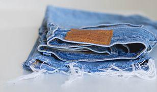 Jak prać i pielęgnować jeansy? Praktyczny przewodnik
