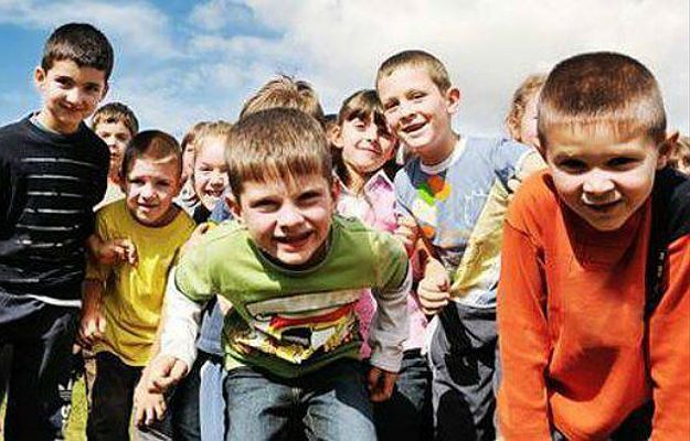 Zajęcia dla dzieci z Sosnowca na wakacje. Miasto organizuje półkolonie