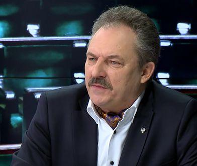 Marek Jakubiak: Kukiz'15 poprze wniosek o komisję śledczą ws. caracali