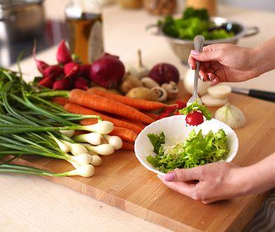 W tym roku jemy jeszcze smaczniej i zdrowiej niż do tej pory