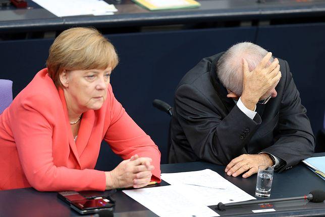 Najgorsze dni dla euro w tym roku. Złoty traci solidarnie