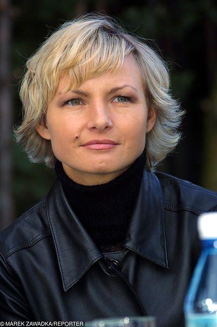 Małgorzata Maier nie wygrała pierwszej edycji show. Dziś ma dom lepszy niż z programu
