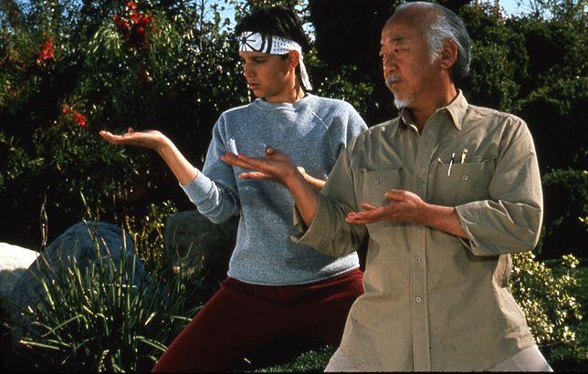 """Karate Kid"" – program TV na 02.02.2019"