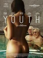 """""""Youth"""": Michael Caine i Harvey Keitel wspominają młodość"""