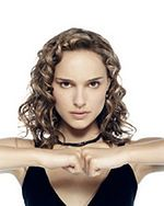 Natalie Portman na studiach paliła marihuanę