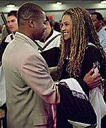 Zazdrośnica Beyoncé