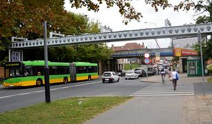 Kiedy ruszy budowa linii tramwajowej na Naramowice? Najnowsze informacje