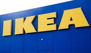 Nowość! Zakupy z IKEA odbierzesz w paczkomatach InPost