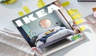 To będzie ostatni katalog Ikea. Po 70 latach całkowicie znika z rynku