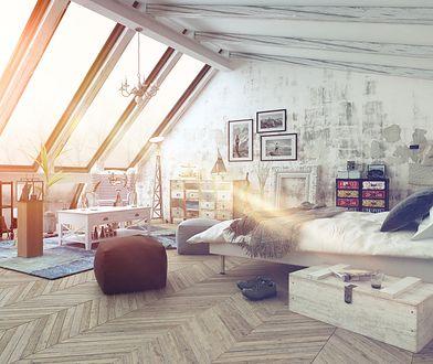 Jak dbać o okna dachowe, żeby służyły przez lata