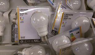 Zalety i wady oświetlenia LED