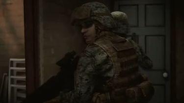 Six Days in Fallujah. Nowy zwiastun z fragmentem rozgrywki - Six Days in Fallujah