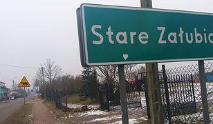 Od kilku dni cała Polska żyje skandalem w małej miejscowości w woj. mazowieckim