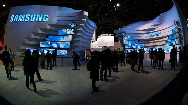 Pierwszy inkubator Samsunga jest w Rzeszowie