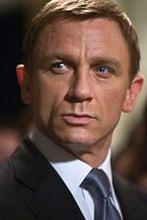 ''Skyfall'': Sam Mendes nie wierzył w Daniela Craiga