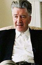 Moby usprawnił arkę Davida Lyncha