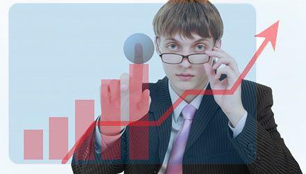 Lewiatan: polskie firmy będą bardzo wolno wychodziły z kryzysu