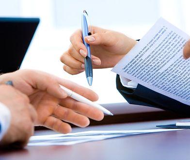 Rozliczenie zagranicznej umowy o dzieło w PIT 2021