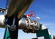 Gazprom ograniczył dostawy gazu na Białoruś o 30 proc.