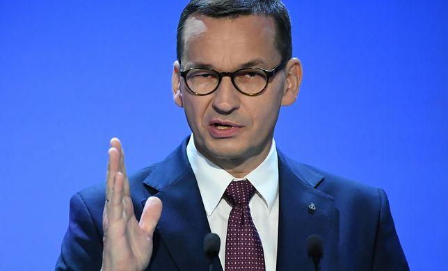 Polski Nowy Ład - kto za niego zapłaci