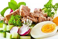 Na czym polega dieta serotoninowa?