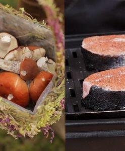 Jedzenie, które poprawia samopoczucie jesienią