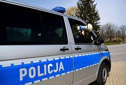 Koronawirus w Polsce. Trudna sytuacja w Krotoszynie. Policjanci oskarżają komendanta