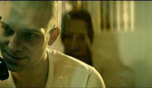 """""""Proceder"""": Film o raperze Chada. Pełny zwiastun produkcji już dostępny"""