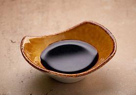 Ocet balsamiczny – produkcja, wartości odżywcze, właściwości, zastosowanie, jak kupować
