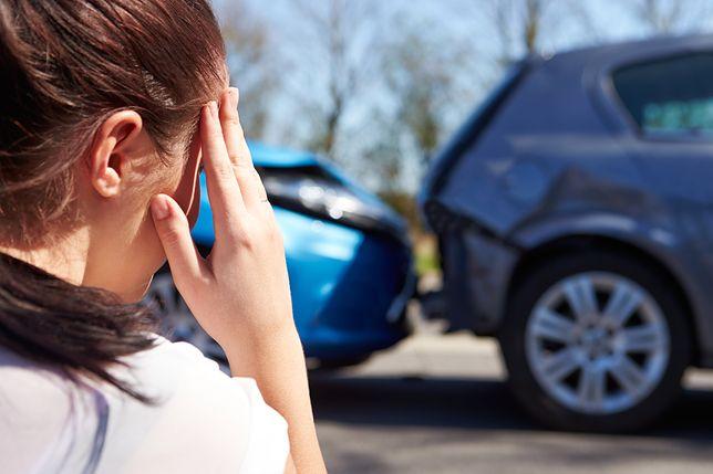 Niepożądane zdarzenie drogowe za granicą może nieść za sobą bardzo poważne konsekwencje formalnoprawne