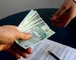 Jak zdobyć pieniądze na innowacyjny biznes?