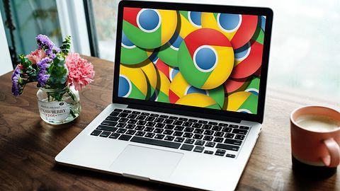 """Chrome 85 z lepszą obsługą """"przeciągnij i upuść"""". Przestanie wkurzać nieoczekiwanym zachowaniem"""