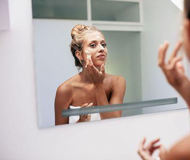 Niedrogie kosmetyki, które uwielbiamy